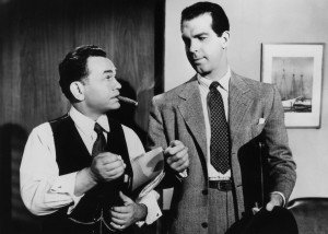 edward-g-robinson-and-fred-macmurray