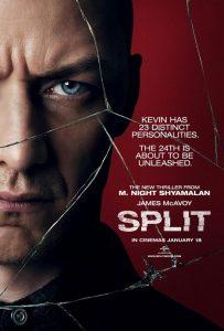 split_red-692x1024