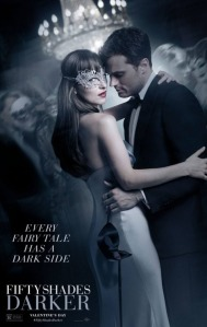 fifty_shades_darker_ver2