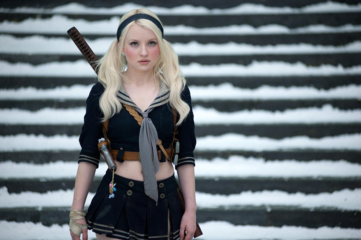 Hacked Emily Browning nude (46 images), Cleavage
