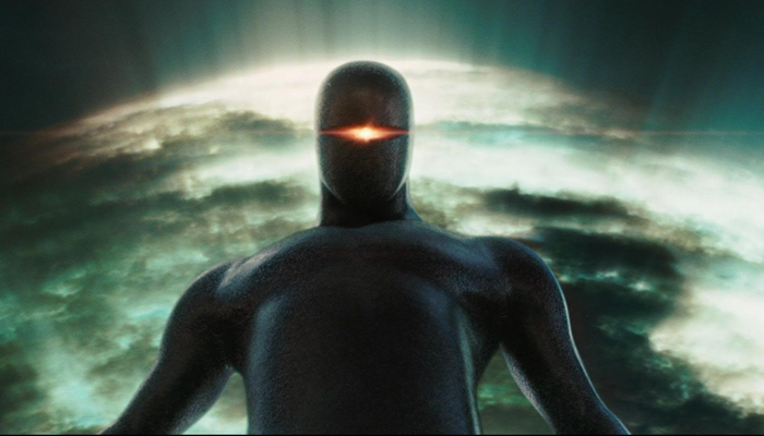 The Day The Earth Stood Still 2008 Nathanzoebl