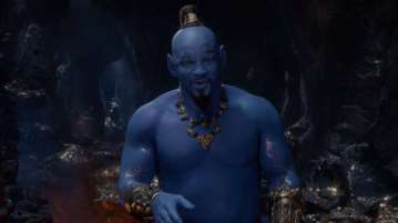 789742-will-smith-genie-aladdin